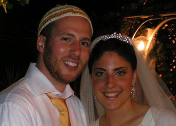 south african jewish dating