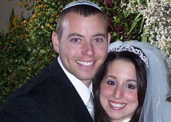 jwed dating site Jwedcom is one such website for jewish singles who want to find the perfect partner within the community the website has a number of profiles that have their details put up with a number of good quality photos.