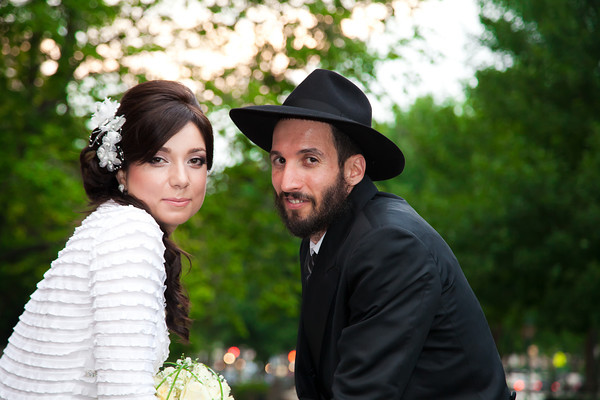 jwed dating At jwed, we innovate tools with derech eretz in mind, leading to better first dates and more marriages.